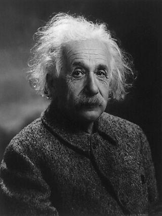 Albert_Einstein (1947)
