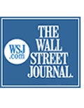 Wall-street-journal-2006-logo-125-tm
