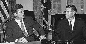 Kennedy-McNamara